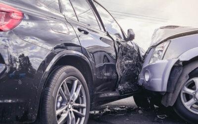 Ekspertyza Wypadków